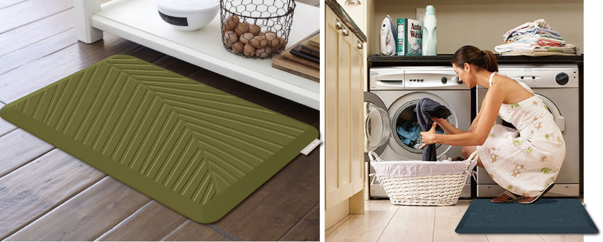 Floor Mat For Kitchen Floor Mat Anti Fatigue Floor Mat Kitchen Floor Matkitchen Mat