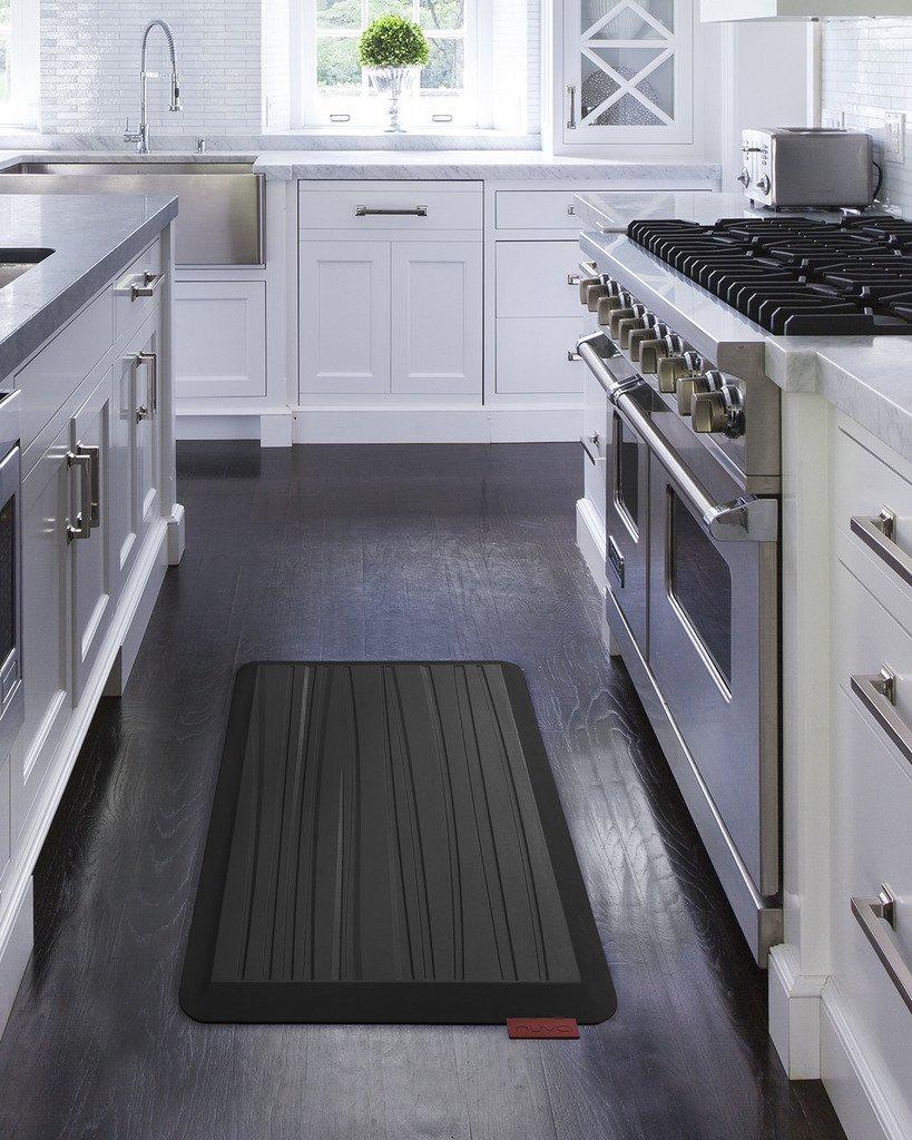 anti fatigue kitchen floor mats、 anti-fatigue kitchen mats、 best ...