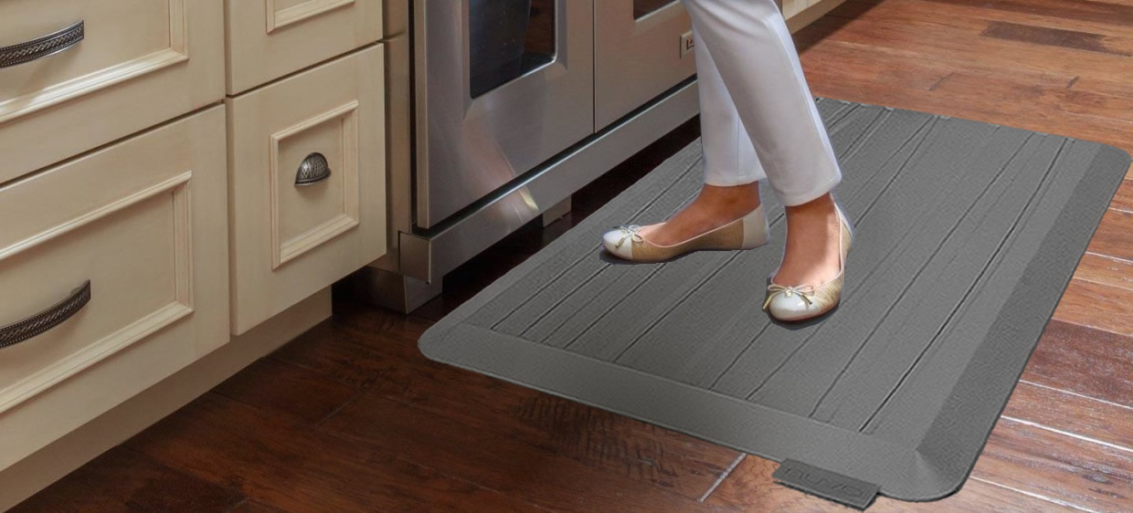 floor mat, anti fatigue floor mat, kitchen floor mat,kitchen mat