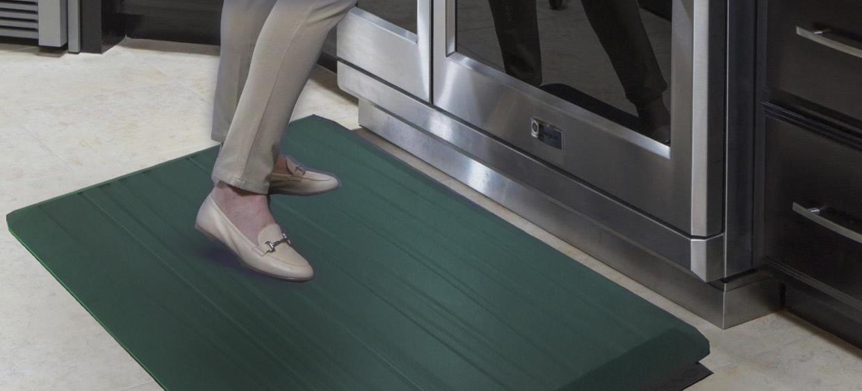 Floor Mat, Anti Fatigue Floor Mat, Kitchen Floor Mat,Kitchen Mat