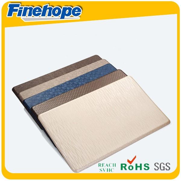 Mat Anti fatigue tapis de sol de la cuisine | Finehope (Xiamen ...