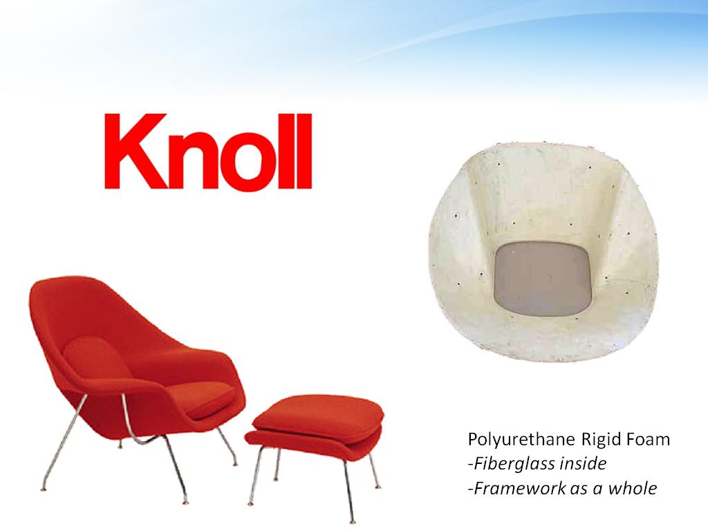 mousse de polyur thane rigide fiberglass int rieur cadre dans son ensemble finehope xiamen. Black Bedroom Furniture Sets. Home Design Ideas