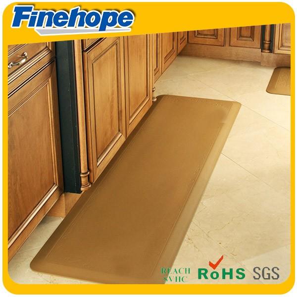 gel kitchen mat floor cushion mats for standing - Cushion Kitchen Mats
