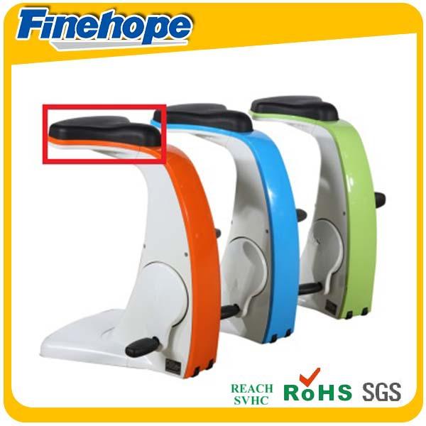 0b0155cf33e9ac Fitness Apparatuur Winkels PU Polyurethaan Softy Duurzame Onderdelen  Accessoires Aanpassen OEM Manufactuter