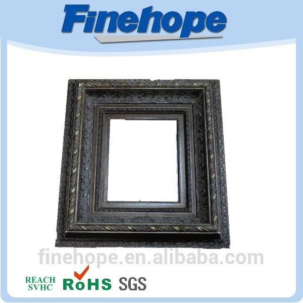 rigid polyurethane plaque frame oem customize manufacturer. Black Bedroom Furniture Sets. Home Design Ideas