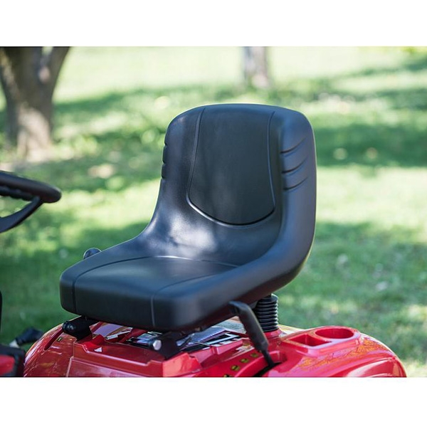 Tractor Seat Outdoor Chairs : Polyurethane bar stool chair pads seat cushions