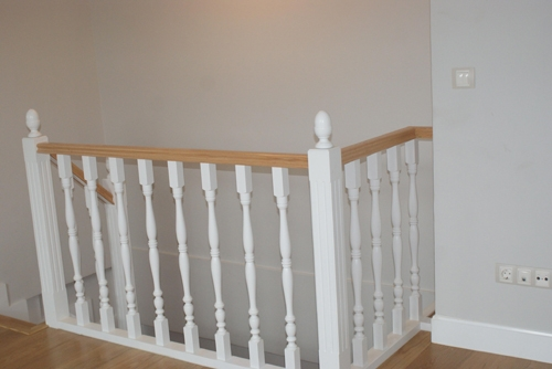 decorative-balusters-eco-friendly-outdoor-balusters-durable-interior-balusters-decorative-stair-baluster