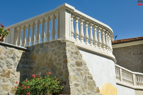 decorative-balusters-eco-friendly-outdoor-balusters-durable-interior-balusters-decorative-stair-baluster_2
