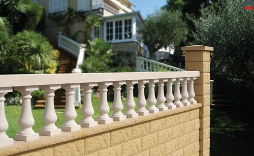 decorative-balusters-eco-friendly-outdoor-balusters-durable-interior-balusters-decorative-stair-baluster_3
