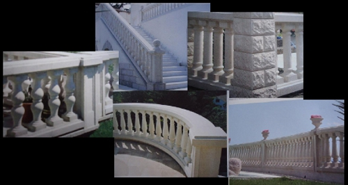 decorative-balusters-eco-friendly-outdoor-balusters-durable-interior-balusters-decorative-stair-baluster_4