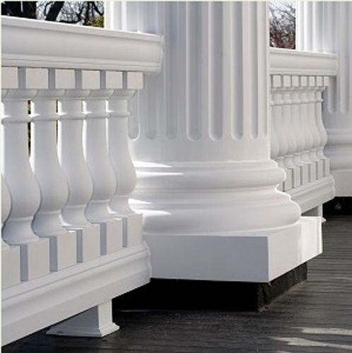 metal-balusters-for-stairs-stair-balusters-wood-wood-stair-handrail-exterior-wood-balusters