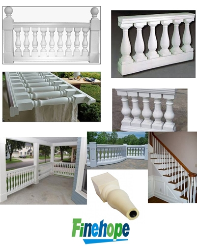 metal-balusters-for-stairs-stair-balusters-wood-wood-stair-handrail-exterior-wood-balusters_4