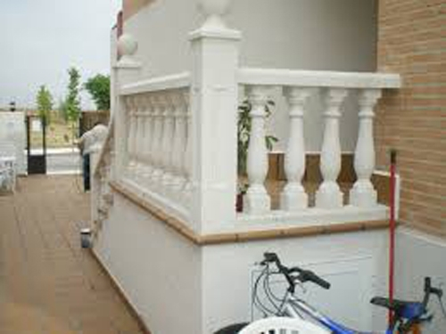 polyurethane-baluster-design-handrail-balusters-staircase-post-pu-stair-banisters-and-railings_2