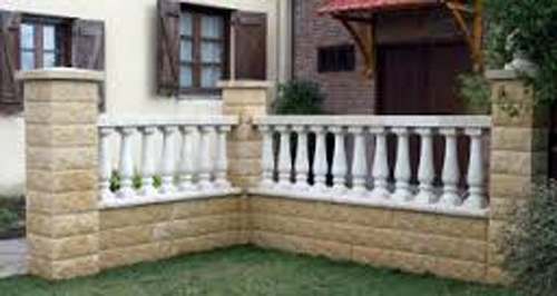polyurethane-baluster-design-handrail-balusters-staircase-post-pu-stair-banisters-and-railings_4