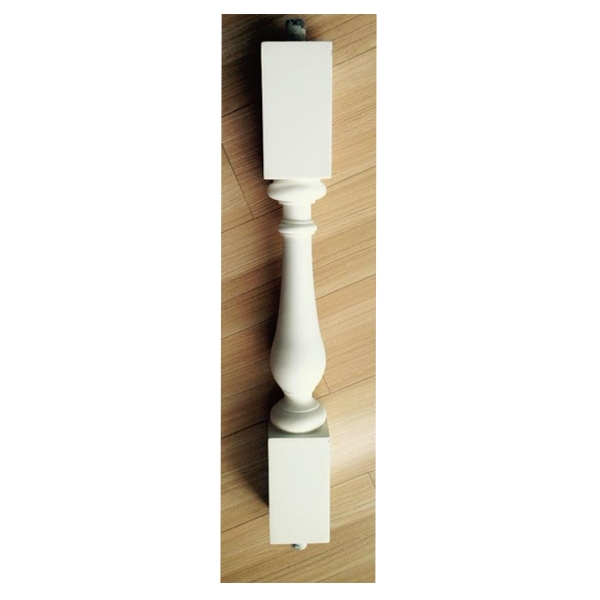 square-pu-baluster-white-color-polyurethane-stair-balustrade-universal-baluster-polyurethane-home-decoration-baluster_2