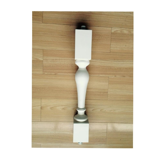 square-pu-baluster-white-color-polyurethane-stair-balustrade-universal-baluster-polyurethane-home-decoration-baluster_3