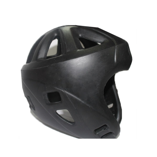 China supplier head protection, sport helmet, safeguard,kick board, kick pads in PU materials