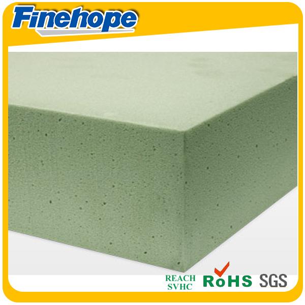 PU high density refrigerator polyurethane foam