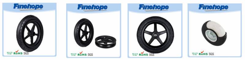 China professional cheap custom made baby stroller tyre