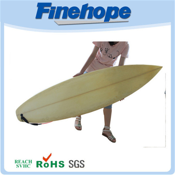 surf board modem balance surf board surf Polyurethane PU EPS IXPS XPS Resin Fiberglass Fashion Customized surf practice board
