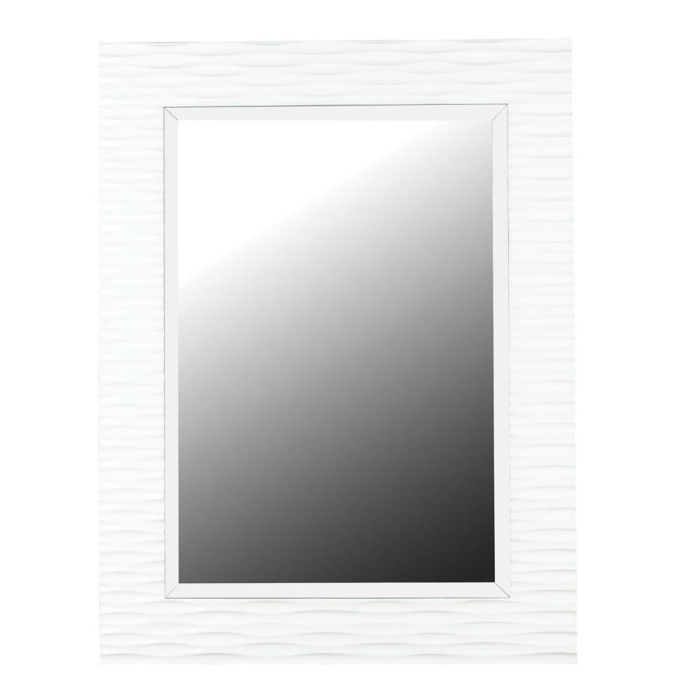 China mirror frame manufacturer polyurethane mirror frame moulding