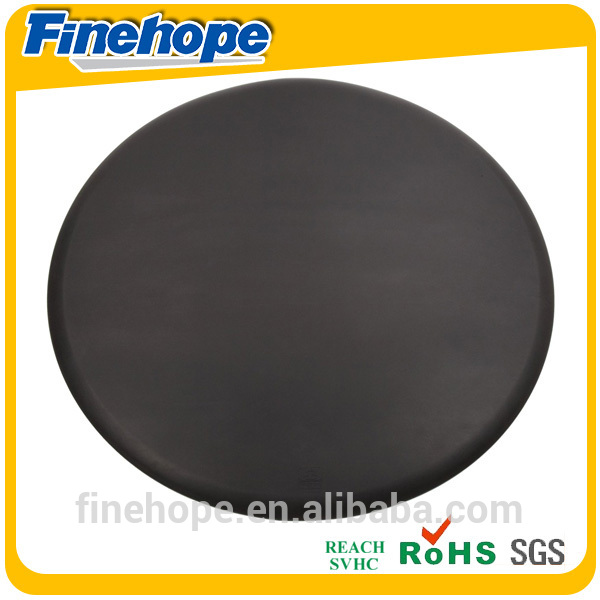 2014 High quality soft durable anti fatigue best non-slip mat