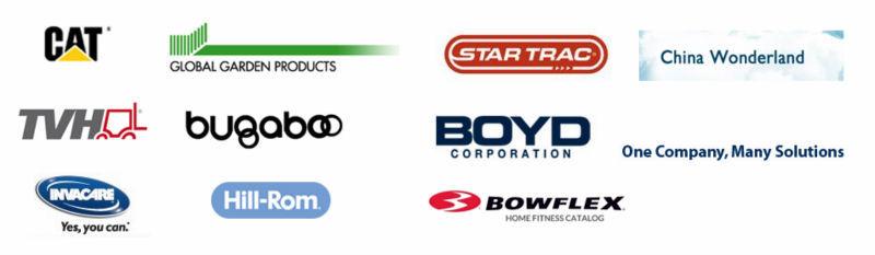 Auto Armrest PU Polyurethane Handrail Secure Hand Balustrade OEM Customize Manufacturer
