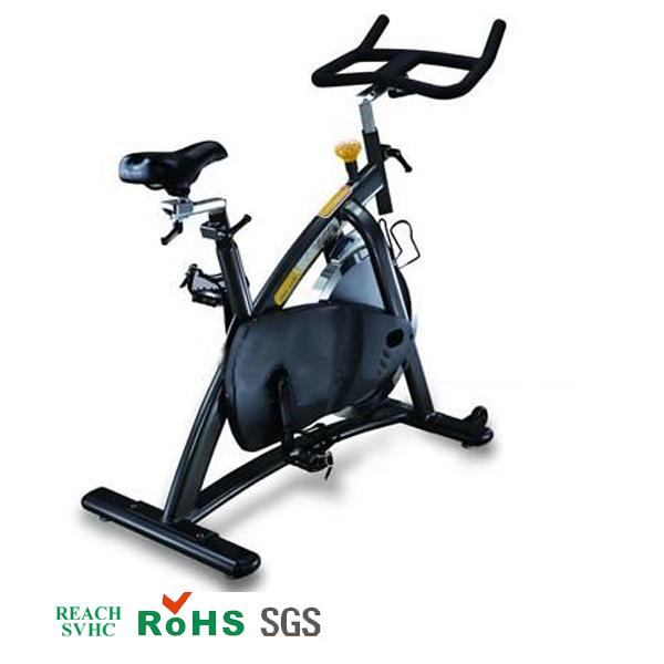 Comfortable durable PU bike saddles