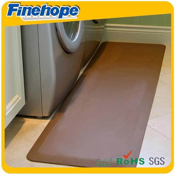 pu kitchen best anti fatigue mat cushioned mat
