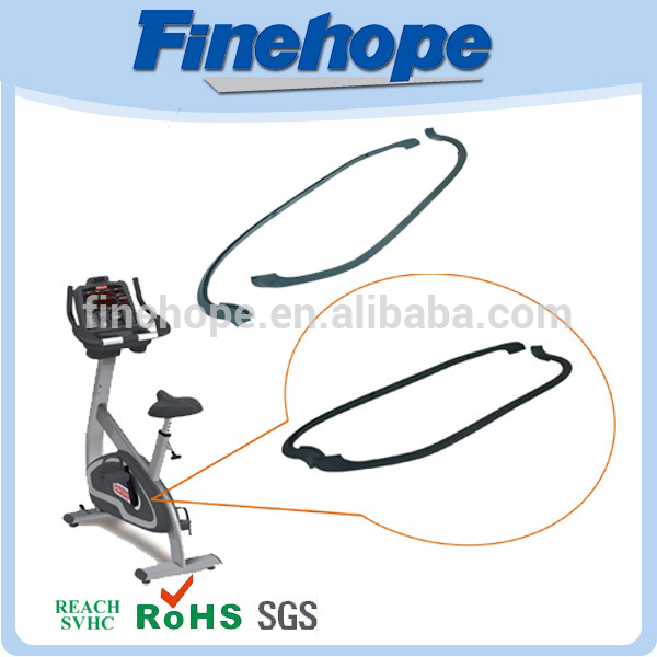 high-performance-outdoor-sport-accessories