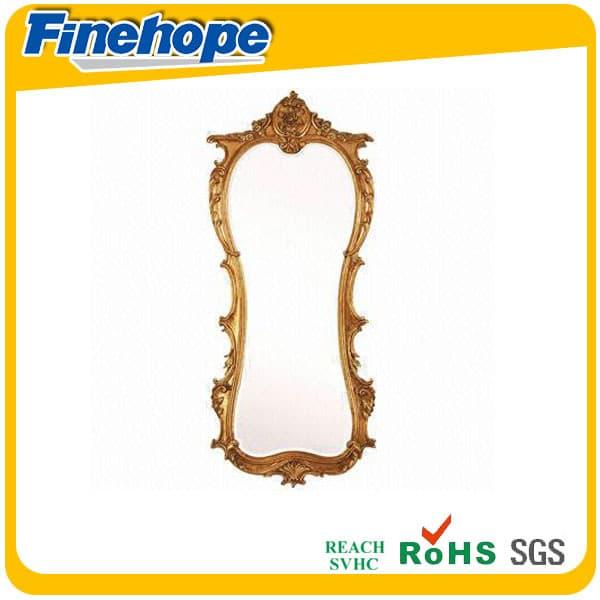 classic-wood-mirror-frame
