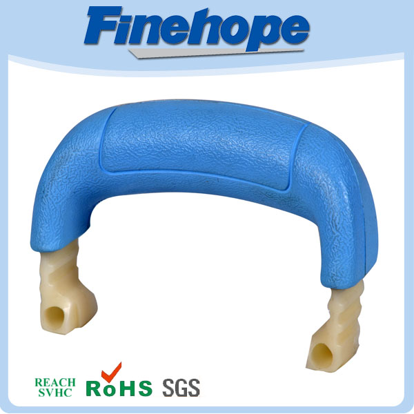 high-quality-pu-handle