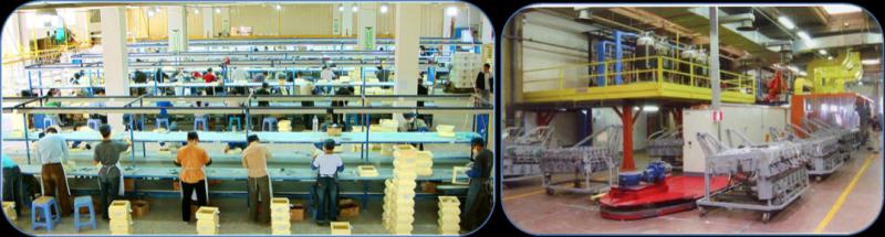 memory foam back cushion,seat cushion for back pain,PU back pad,PU foam cushion China suppliers