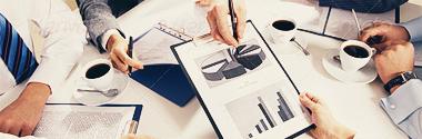 Υπηρεσίες για την ομάδα πωλήσεων B2B προσφέρουν στους παρόχους ηλεκτρικής ενέργειας