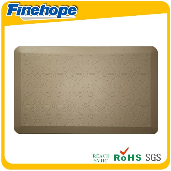 floor mat kitchen sink mat