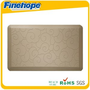 kitchen mat cushioned floor mat padded