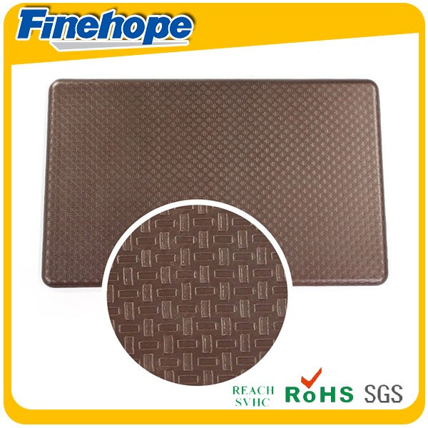 long kitchen mat cushion comfort rubber floor mats
