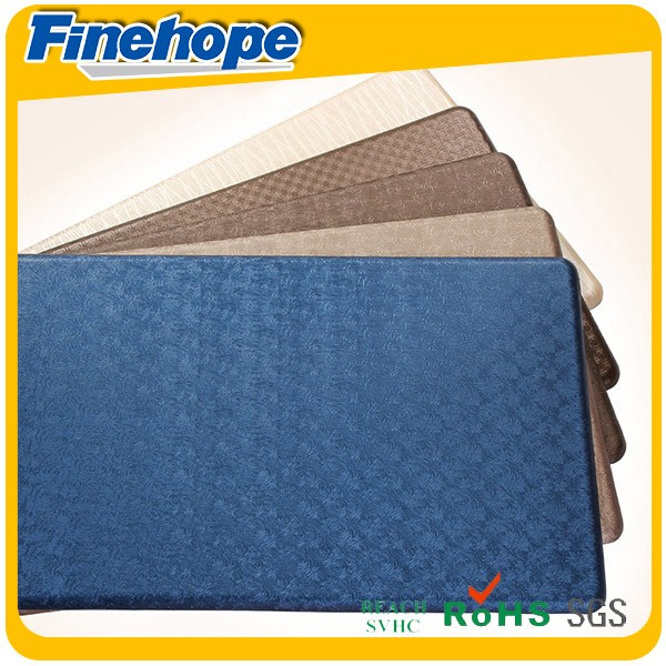 anti fatigue floor mats cushion kitchen mat