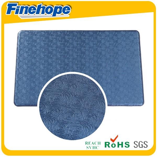 memory foam comfort mats for kitchen pu mats