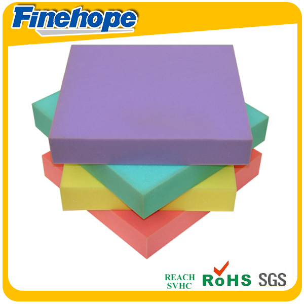 PU high density refrigerator polyurethane foam