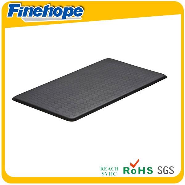 comfort mat cushion floor mat gel kitchen floor mat