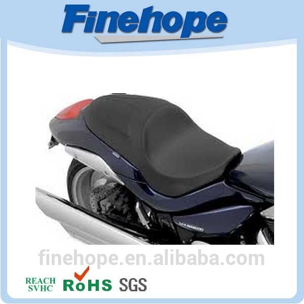 PU-motorcycle-seat-cushion