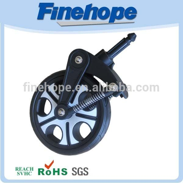 welcomed-baby-stroller-wheel-parts