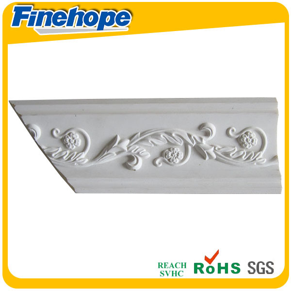 architectural-mouldings