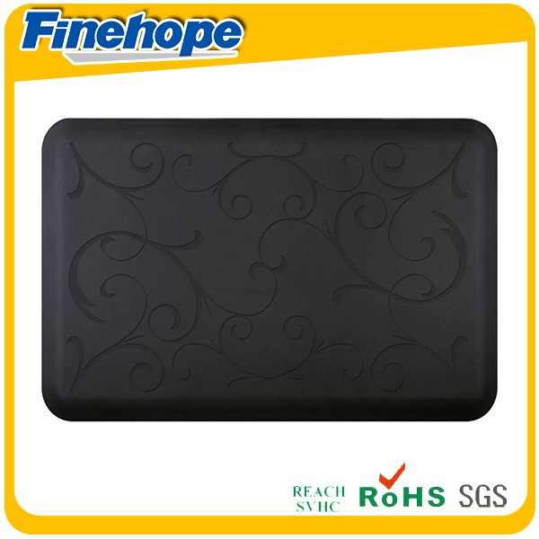 gel mats for kitchen urethane kitchen mat