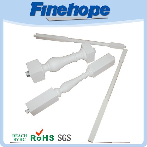 pu-foam-ceiling-cornice-cornice-polyurethane-cornices-1
