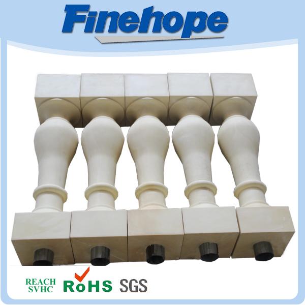 pu-foam-ceiling-cornice-cornice-polyurethane-cornices-2