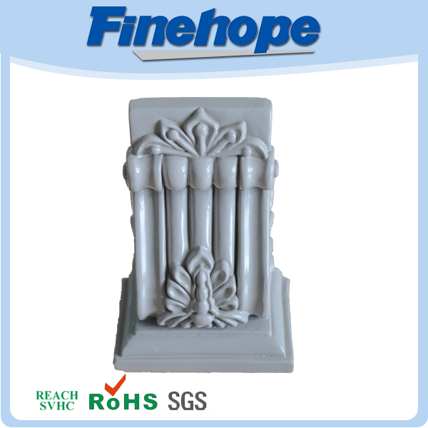 pu-foam-ceiling-cornice-cornice-polyurethane-cornices-3