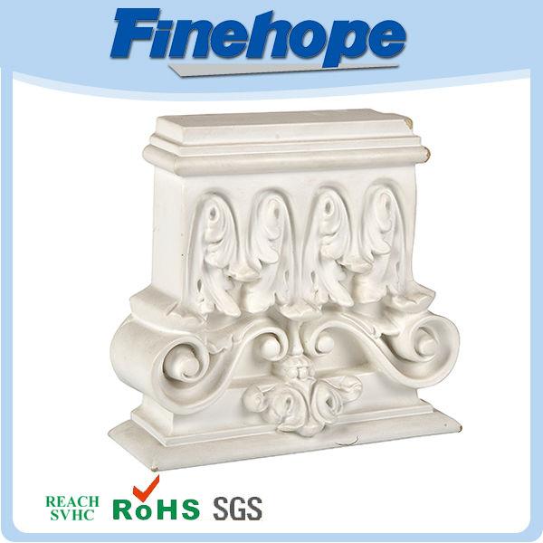 pu-foam-ceiling-cornice-cornice-polyurethane-cornices