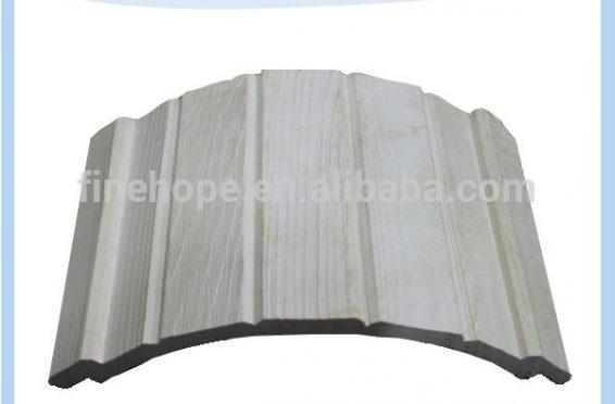 Cold room foam wall polyurethane foam sandwich panel